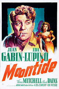image Moontide