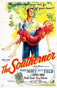 Bild The Southerner