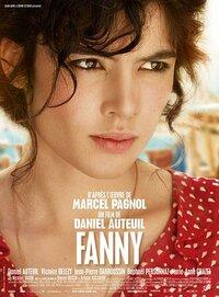 Bild Fanny