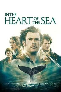 Bild In the Heart of the Sea