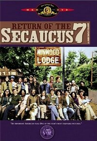 Bild Return of the Secaucus Seven