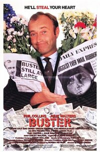 Bild Buster