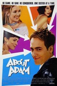 Bild About Adam