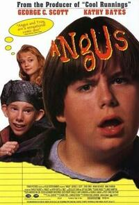 Bild Angus