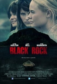 Bild Black Rock