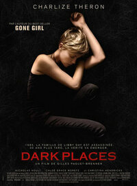 Bild Dark Places
