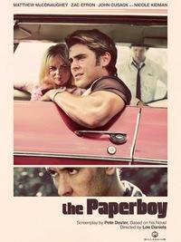 Bild The Paperboy