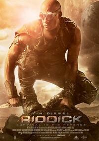 Bild Riddick