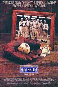 Bild Eight Men Out