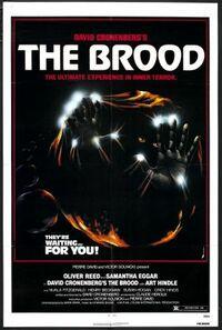 Bild The Brood