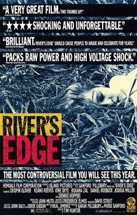Bild River's Edge