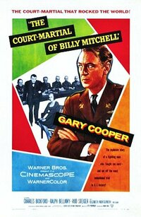Bild The Court-Martial of Billy Mitchell