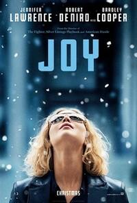 Bild Joy