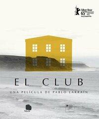 Bild El Club