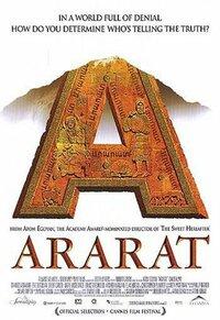 Bild Ararat