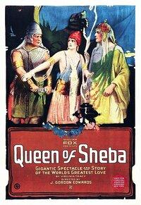 Bild The Queen of Sheba