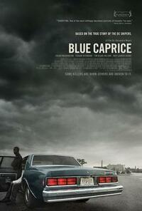 Bild Blue Caprice