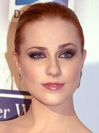 Bild Evan Rachel Wood