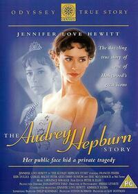 Bild The Audrey Hepburn Story