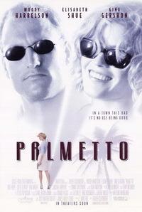 Bild Palmetto