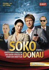 Imagen SOKO Donau