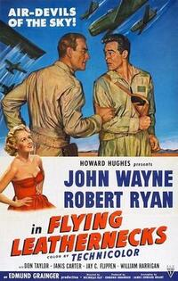Bild Flying Leathernecks