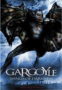 Bild Gargoyle