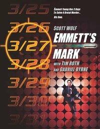 Bild Emmett's Mark