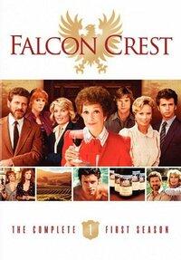 Bild Falcon Crest