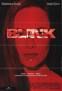 Bild Blink