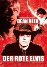 Bild Der Rote Elvis