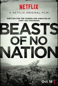 Bild Beasts of No Nation