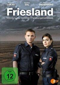 Imagen Friesland