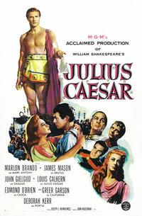 Bild Julius Caesar
