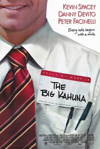 Imagen The Big Kahuna