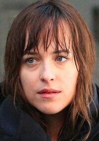 Bild Dakota Johnson