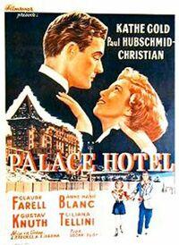 Bild Palace Hotel