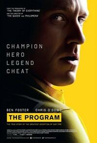 Bild The Program