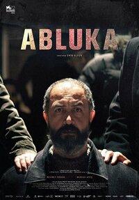 Bild Abluka