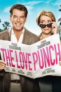Bild The Love Punch