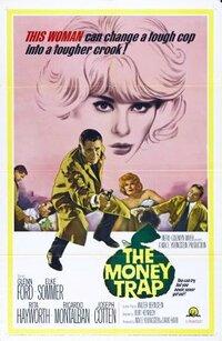 Bild The Money Trap