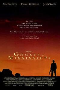 Bild Ghosts Of Mississippi