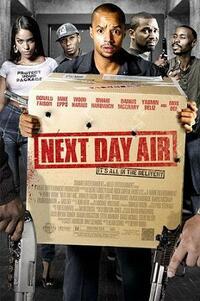 Bild Next Day Air