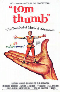 Bild tom thumb