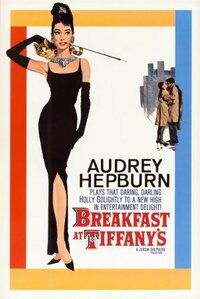 Bild Breakfast at Tiffany's