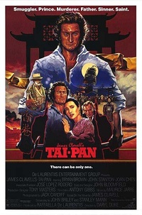 image Tai-Pan