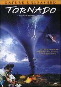 Bild Nature Unleashed - Tornado