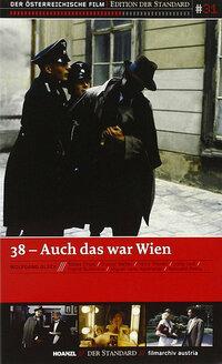 Bild 38 - Auch das war Wien