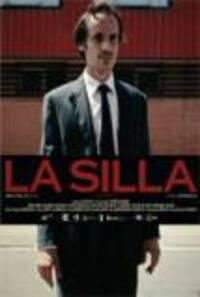 Bild La Silla