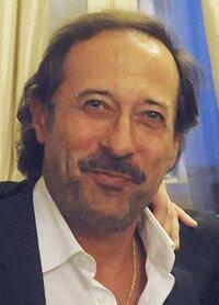 Bild Guillermo Francella